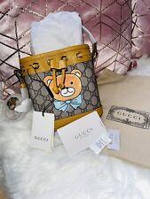 Kai X Gucci Shoulder Handbag