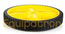 Murray 7105711YP 12x2 Wheel Replaces # 7101708