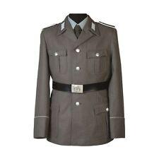 NVA Uniformjacke mit Effekten Soldat LaSK neuwertig