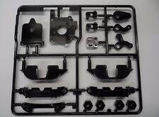 New Tamiya B Parts For Most M05/M-05 51390 Spare Parts