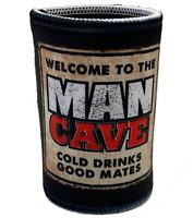 Stern Pinball Machine Bar Lighting Wall Sign Light LED Man Cave Fathers Day Gift