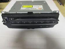 BMW 3 SERIES E90/E91/E92/E93 CIC MID NAVIGATION UNIT  65129283249-01
