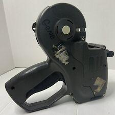 Monarch 1153 Three Line Label Gun Price Marking Amp Date Coding Parts