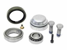 For 1995-1997 Mercedes C36 AMG Wheel Bearing 78891WH 1996 Wheel Bearing Kit
