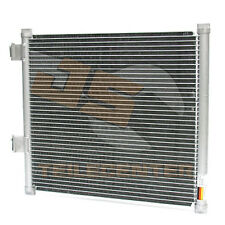 Kondensator Klimakühler Ford KA / Street KA