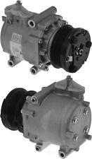 A/C Compressor Omega Environmental 20-11023-AM