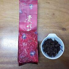 New Taiwan's unique Dongding Royal Tea 150g * 1- Taiwan tea monopoly
