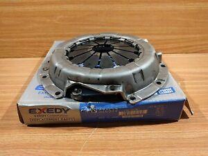 Clutch Pressure Plate fits Suzuki Vitara Escudo Sidekick SE416 TA01 G16A G16B