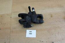 Suzuki GSX-R750 WVB3 04-05 Bremspumpe vorne 280-080