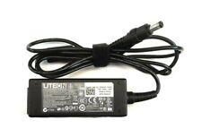 Liteon Dell Mini 9 10 12 PA-1300-04 MNX47 19V 30W Ac Adapter - Original OEM