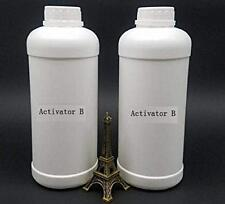 Activator B For  Water Transfer Printing 200ml For Hydro Dipping Film