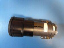 Sony VPLLZM101 VPLL-ZM101 Long Throw Lens