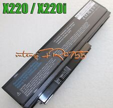 Batterie Pour LENOVO ThinkPad X220 X220i 0A36282 42T4875 ASM 42T4862 FRU 42T4861