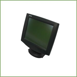 3M M150R Touch Screen display & warranty