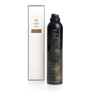 Oribe Dry Texturizing Spray 8.5 oz 300ml NEW