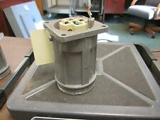 RussellStoll  Receptacle  7428-78  60A  600V  3P  4W