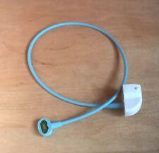 Schick CDR Elite/33 Spare Cable-Wi-Fi UnUsed!!!!!!!!!