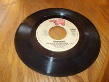 JOHN TRAVOLTA, OLIVIA NEWTON-JOHN & CAST (GREASE) SUMMER NIGHTS 45 RPM