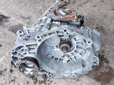HDU Getriebe Original VW Seat Golf V Touran Passat 2.0 TDI 6 Gang Schaltgetriebe