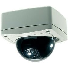 VDA90HQ-S36IRA Visionhitech is a high resolution day/night camera 3.6mm