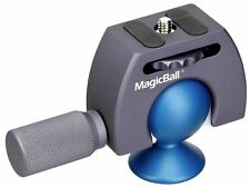 Stativkopf Novoflex Magic-Ball Mini