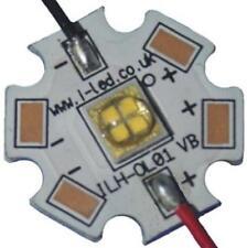 OL1S PowerStar led circulaire tableau blanc 2700K 375 lm ILH-OL01-HW80-SC201-WIR200