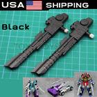 Black weapons guns kit for Titans Return US OR JP VER. LG50 SIXSHOT -US Stock