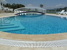 Large Villa Apartment Sarigerme Dalaman Turkey Pool 4 Double Bedrooms Tennis