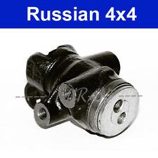 Bremsdruckregler, ALB, Lada Niva 2121, 21213, 21214 bis BJ 2010, 2121-3512010