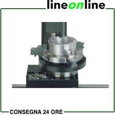 Apparecchio divisore TA 230 PROXXON 24131 per tornio PD 230/E, e fresatrici PF 2