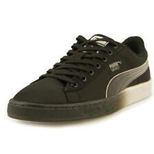 PUMA Herren-Sneaker-Größe 42