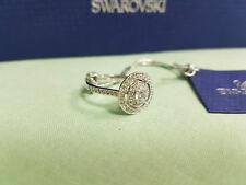 Swarovski Attract Ring (55) - 5142726