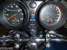 Kawasaki H2 750 Triple 1974 H2b Decal set - The BEST!