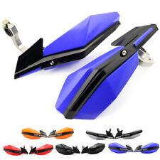 Handlebar Handguards For Yamaha XT660R XT660X XT250 YZ250F YZ450F WR250 F/R/X