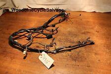 BMW R80RT R100T R100RT R90 R75 R60 airhead MAIN wiring harness  # 24316