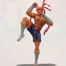 LOL League of Legends Lee Sin The Blind Monk Action PVC Figure Model Gifts Hot