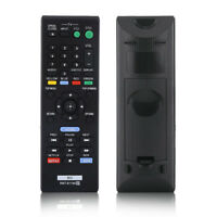 Replacement Remote Controller RMT-B119A For DVD Blu-Ray Player BDP-BX310 NT