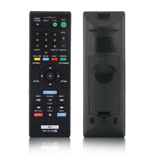 Replacement Remote Controller RMT-B119A For DVD Blu-Ray Player BDP-BX310  CRIT