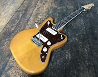 RJT60 Sandstorm Marrakech Electric Guitar 1/4 quarter Tuning Eastern & Oriental