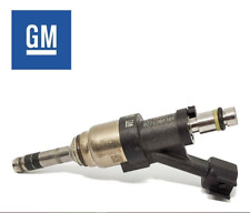 OEM GENERAL MOTORS 4.3 & 5.3 FUEL INJECTOR 12698484 12687650 12684125 12710481