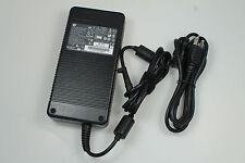 Genuine HP 677765-001,693708-001,645154-001,535592-001, 19.5V 11.8A 230W Adapter