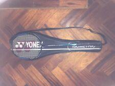 Yonex Isometric 43 MF Badminton Racket