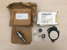 Water pump repair kit cooling Willys MB/M38/M38A1 jeep