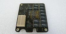 FUSION-IO ioDRIVE 80GB SSD SOLID STATE DRIVE EP001199-000_1