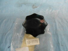 NOS Stihl Filler Oil Cap ST36 Stihl Chainsaw 1106-640-3600 39-777