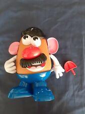 Mr Potato Head - Toy Story