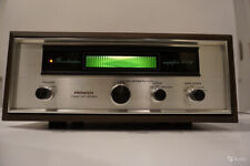 Pioneer SR-202W - reverberation amplifier- brand new, boxed, never opened