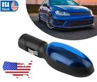 High Quality Car Fuel Saver Save On Gas Economizer Save Gas Features Fuel Shark