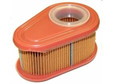 Briggs & Stratton Air Filter Element, fits DOV 700 series suit Lawnmowers etc