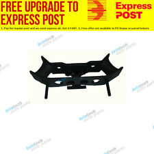 2008 For Holden Statesman WM 3.6L LY7 (H7) Auto & Manual Rear-11 Engine Mount